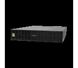 Внешний батарейный модуль CyberPower BPL48V75ART2U